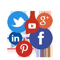 best-digital-marketing-training