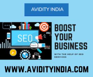 best-sero-service-provider-india